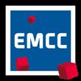 Logo_EMCC.png
