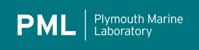 Logo_PML.png