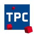 Logo_TPC.png