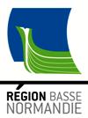 logo_Region_Basse_Normandie.png
